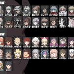 FireShot Capture 241 - CHARACTER -「ダンガンロンパ3 The End of 希望ヶ峰学
